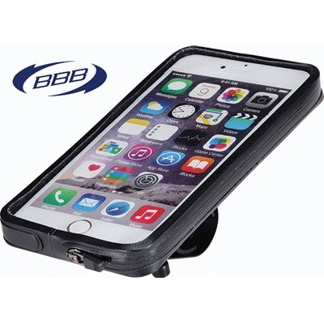 BBB Guardian fodral för iPhone6+ -