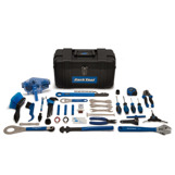 Parktool Tools Advanced Tool AK-2