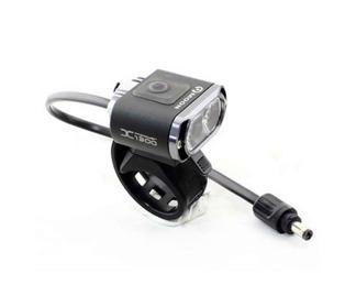 Moon X-power 850 Superdeal!! -