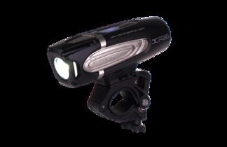 Moon X-Power 400, Superdeal! -