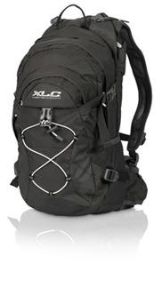XLC Ryggsäck BA-s48 - xlc ryggsäck ba-s48
