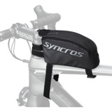Syncros Frame Nutrition Saddle Bag