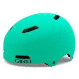 Giro Quarter, finns i många färger