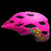 Bell Sidetrack MIPS, finns i många färger - bell sidetrack rosa