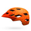 Bell Sidetrack MIPS, finns i många färger - bell sidetrack orange