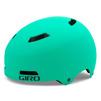 Giro Quarter, finns i många färger - giro quarter grön