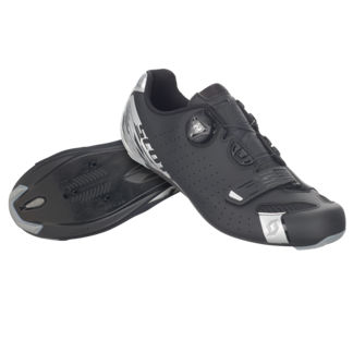 SCOTT ROAD COMP BOA SHOE - stl 41