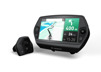 Butcher & Bicycles MK1 E - Bosch Nyon on board GPS