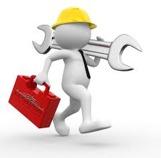 Service avtal Small 0:-