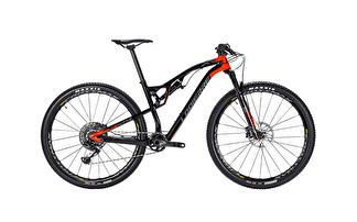 Lapierre XR 729 Ultimate - stl M