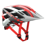 Scott Spunto RC Red