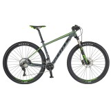 SCOTT SCALE 960 BIKE