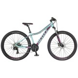SCOTT CONTESSA 740 BIKE - Woman