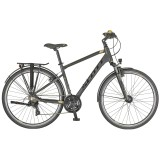 SCOTT SUB SPORT 30 MEN'S BIKE