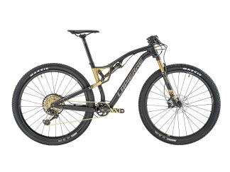 LAPIERRE - XR 929 ULTIMATE