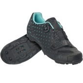 SCOTT MTB COMP BOA SHOE  WOMEN