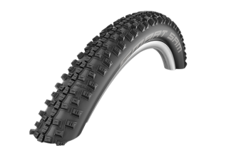 Schwalbe - Smart Sam Performance 29