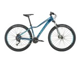 LAPIERRE - Edge 227 WOMEN