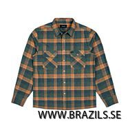 ARCHIE-L-S-FLANNEL_01023_GRPLD_01