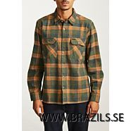 ARCHIE-L-S-FLANNEL_01023_GRPLD_10