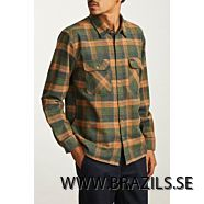 ARCHIE-L-S-FLANNEL_01023_GRPLD_11