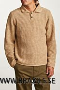 GREENPOINT-HENLEY-SWEATER_02344_NATUR_10