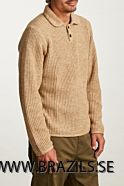 GREENPOINT-HENLEY-SWEATER_02344_NATUR_11