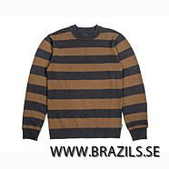 WES-SWEATER_02343_WABLK_01