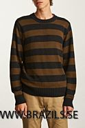 WES-SWEATER_02343_WABLK_10