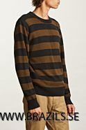 WES-SWEATER_02343_WABLK_11