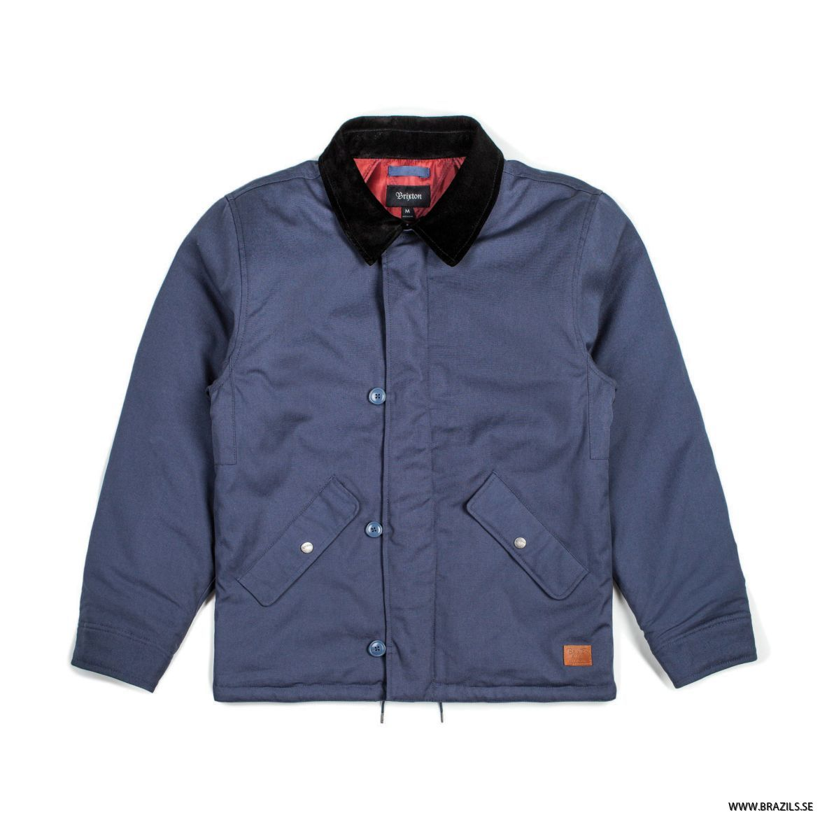 APEX-JACKET_03177_STBLU_01