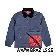 APEX-JACKET_03177_STBLU_02