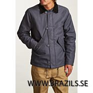APEX-JACKET_03177_STBLU_10