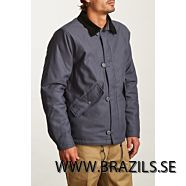 APEX-JACKET_03177_STBLU_11