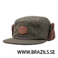 TRIG-2-PANEL-EF-CAP_00833_MOSS_01