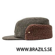 TRIG-2-PANEL-EF-CAP_00833_MOSS_02