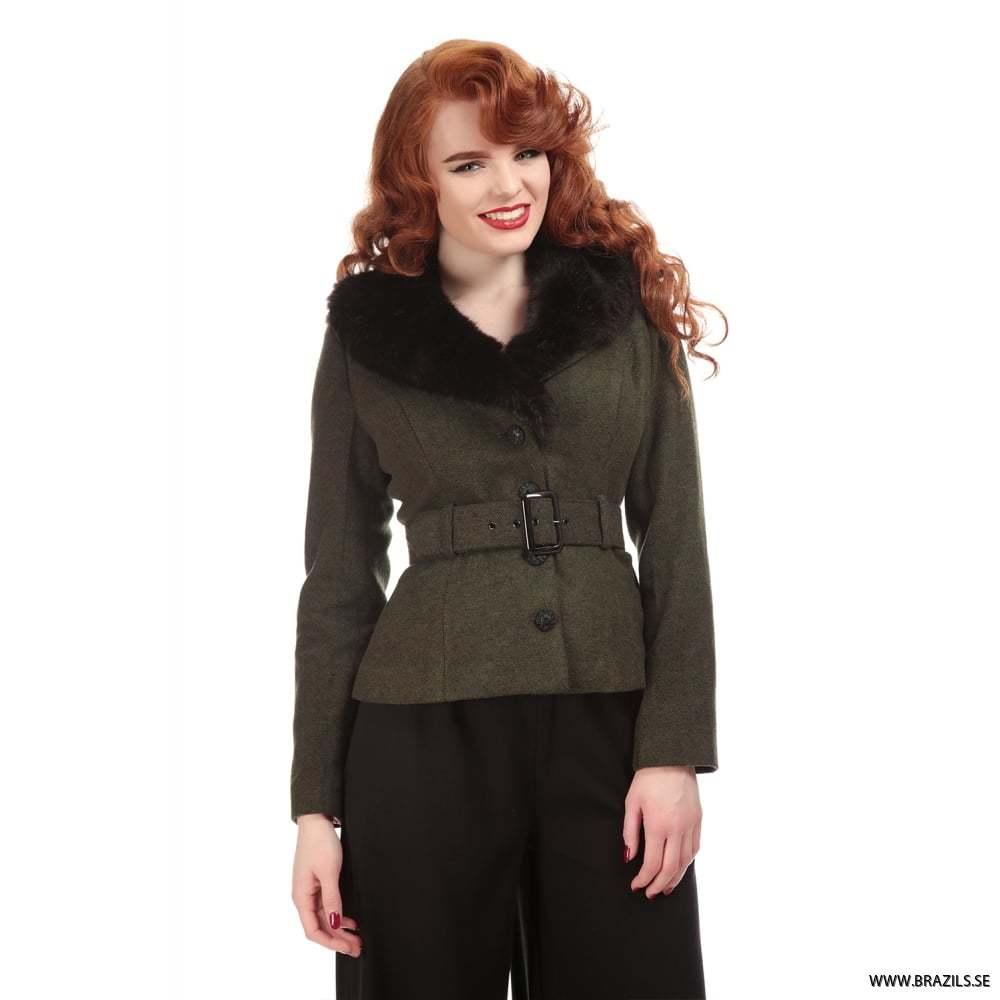 molly-jacket-p6699-172296_image