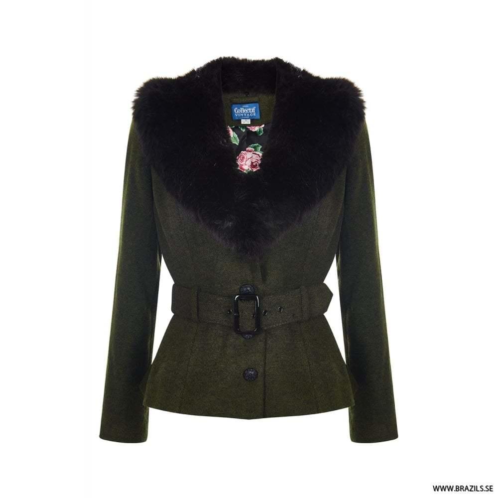 molly-jacket-p6699-172297_image