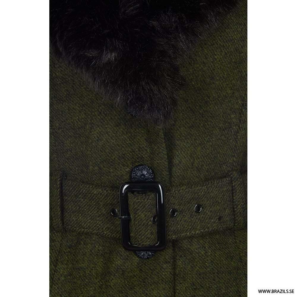 molly-jacket-p6699-172299_image
