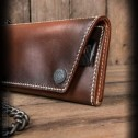 RUMBLE 59 Rock'n'Roll Wallet