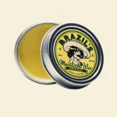 BRAZIL'S Moustache Wax,  24ml