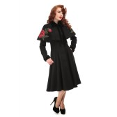 COLLECTIF Claudia Kappa & Cape Black