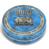 REUZEL Blue Pomade 113gr