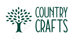 Country Crafts.se