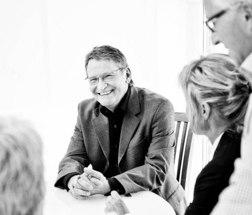 Utbildning internrevision Göteborg. Den här utbildningen i internrevison lär dig grunderna i revisionsteknik.  Utbildning av ISO konsult Karsten Viden Consulting i Göteborg.