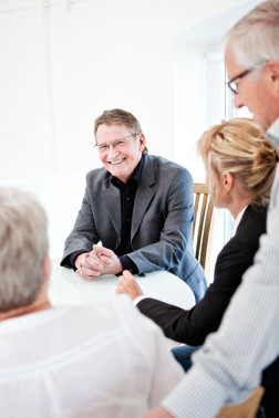Utbildning ISO 9001 Göteborg. Den här utbildningen i ISO 9001 lär dig grunderna i ISO 9001. Utbildning av ISO konsult Karsten Viden Consulting i Göteborg.