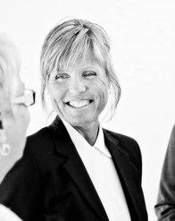 Referenser för ISO konsult Karsten Viden Consulting Göteborg