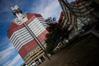 Ledningsssytem för ISO 14001 Göteborg. Ledningssystem med hjälp av ISO konsult Karsten Viden Consulting