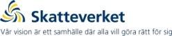 Rotavdrag hos skatteverket.se