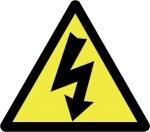 Se faror med el på elsäkerhetsverket
